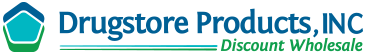 Drugstore Products Logo